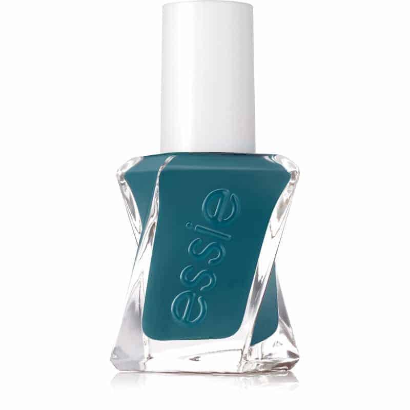 Essie Gel Couture 380 Off Duty Style 0.46 oz Essie Gel Couture 380 Off Duty Style 0.46 oz essie gel coutureOffDutyStyle