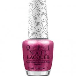 OPI Starry-Eyed for Dear Daniel 0.5 oz OPI Starry-Eyed for Dear Daniel 0.5 oz opi starry eyed for dear daniel   0