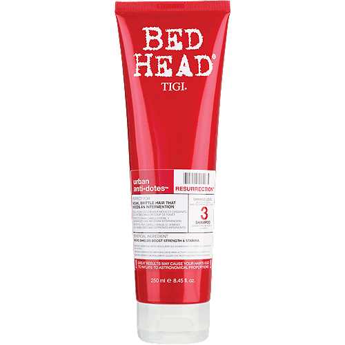 fragrances and shampoo wholesale - purefina Color, Shampoo, Hair Loss – Purefina Bed Head Urban Antidotes Resurrection Shampoo