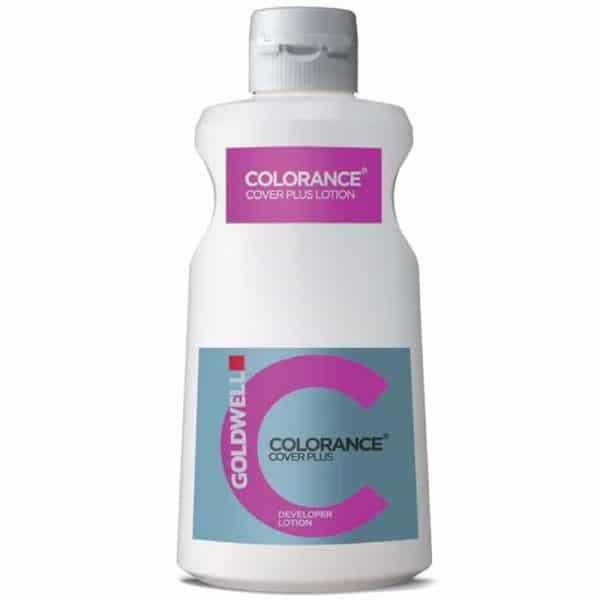 fragrances and shampoo wholesale - purefina Color, Shampoo, Hair Loss – Purefina GoldwellColoranceCoverPlusDeveloperLotion33