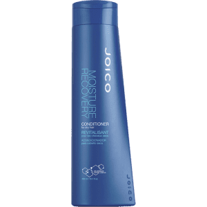 Sale Products Sale Products JoicoMoistureRecoveryConditioner10