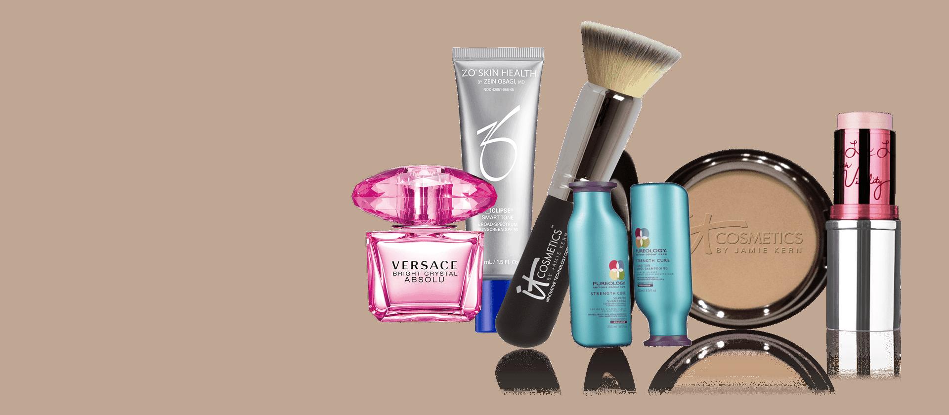 fragrances and shampoo wholesale - purefina Fragrances and Shampoo Wholesale – Purefina slide purefina head to toes