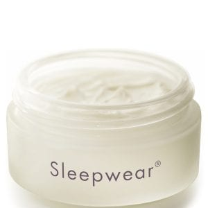 Sale Products Sale Products Bioelements Sleepwear 300x300