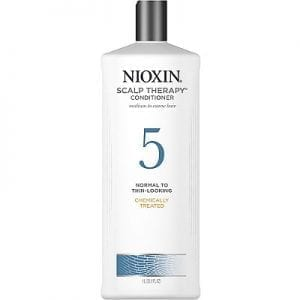 Sale Products Sale Products nioxin 5 conditioner 300x300