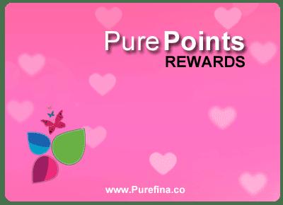 fragrances and shampoo wholesale - purefina Fragrances and Shampoo Wholesale – Purefina purefina rewards 1