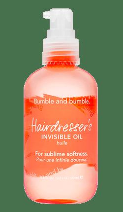 fragrances and shampoo wholesale - purefina Color, Shampoo, Hair Loss – Purefina bb hairdressers