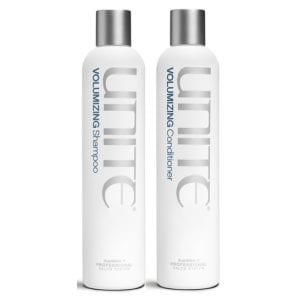 Sale Products Sale Products unite volumizing shampoo and conditioner duo 300x300
