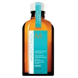 Sale Products Sale Products Moroccanoil Treatment Light 1