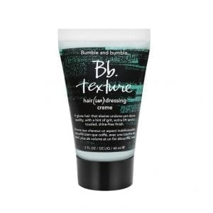 Sale Products Sale Products bumble and bumble Bb Texture Hair 300x300