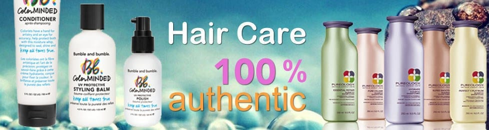 fragrances and hair products Fragrances and Hair Products – Purefina banner purefina hair