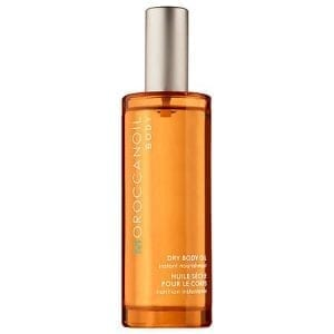 Sale Products Sale Products Moroccanoil Dry Body Oil 3