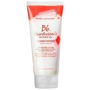 Sale Products Sale Products bb oil conditioner 300x300