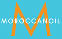 List of Brands List of Brands brand moroccanoil
