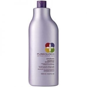 Sale Products Sale Products pureology hydrate poo 33 300x300