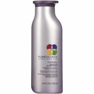 Pureology Hydrate Shampoo, 8.5 fl oz Pureology Hydrate Shampoo, 8.5 fl oz pureology hydrate poo 8