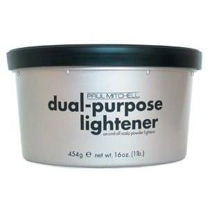 color, shampoo, hair loss - purefina Color, Shampoo, Hair Loss – Purefina Paul Mitchell Dual Purpose Lightener Bleach Bleach 16 Oz
