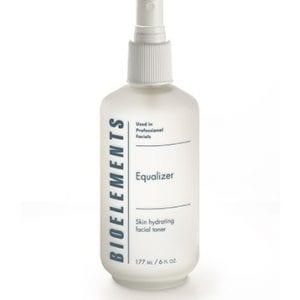 Bioelements Equalizer 6 oz Bioelements Equalizer 6 oz bioelements Equalizer 300x300 fragrances and hair products Fragrances and Hair Products – Purefina bioelements Equalizer 300x300