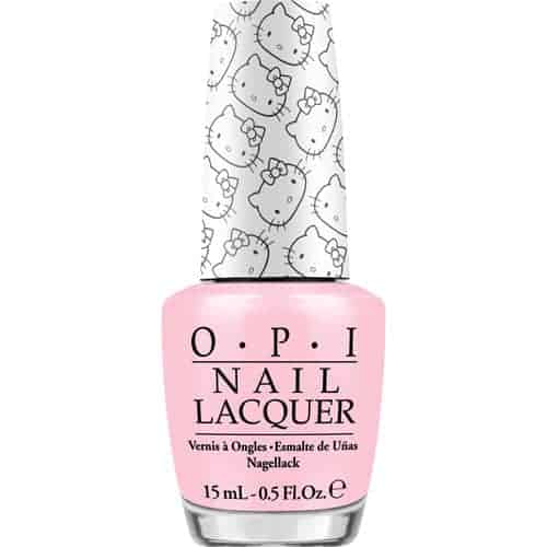 opi small + cute = ♥ 0.5 oz OPI Small + Cute = ♥ 0.5 oz opi small cute   0