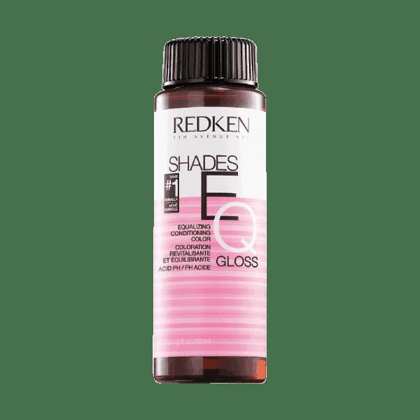 color, shampoo, hair loss - purefina Color, Shampoo, Hair Loss – Purefina redken shades eq gloss 600x600