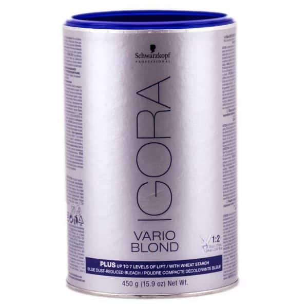 color, shampoo, hair loss - purefina Color, Shampoo, Hair Loss – Purefina schwarzkopf igora vario blond plus up to 7 levels of lift 600x600