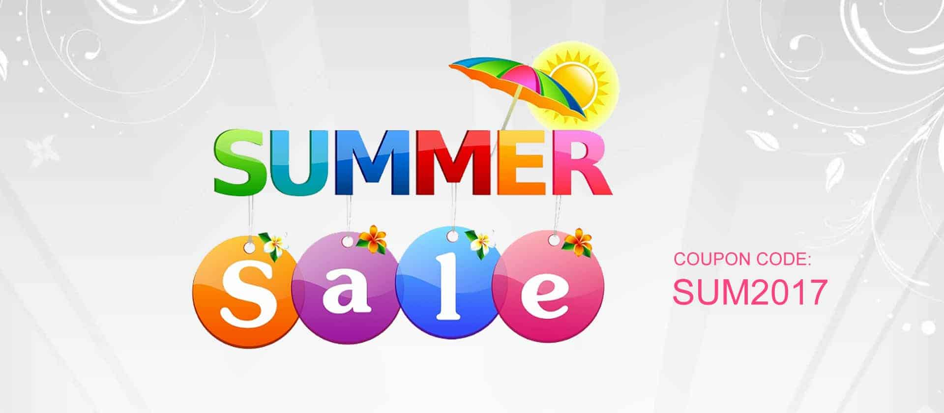 fragrances and hair products Fragrances and Hair Products – Purefina slide purefina summer sale