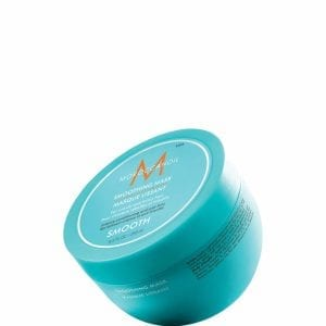 Sale Products Sale Products smoothing mask 300x300