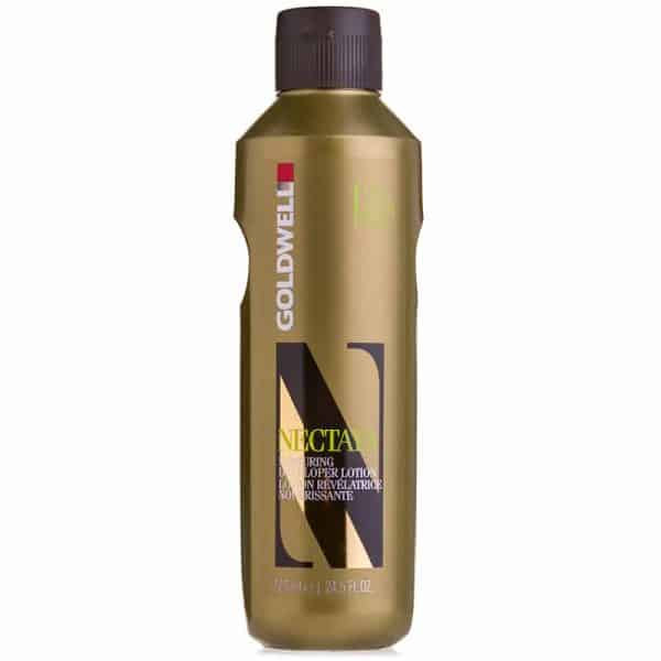 color, shampoo, hair loss - purefina Color, Shampoo, Hair Loss – Purefina GoldwellNectayaDeveloperLotion1240Vol