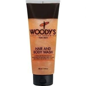 Woody's Hair & Body Wash 10 oz Woody's Hair & Body Wash 10 oz Hair and Body 300x300 fragrances and hair products Fragrances and Hair Products – Purefina Hair and Body 300x300