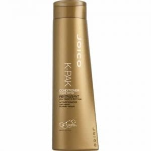 Joico Joico K-PAK Conditioner K PAK Conditioner 10 300x300 fragrances and hair products Fragrances and Hair Products – Purefina K PAK Conditioner 10 300x300
