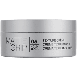Sale Products Sale Products Matte Grip Texture Creme 300x300
