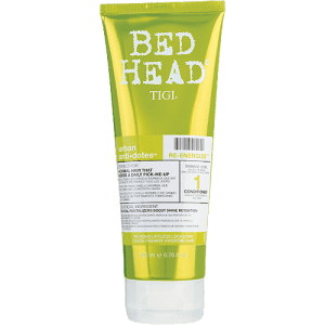 Sale Products Sale Products Urban Antidote Re Energize Conditioner 300x300