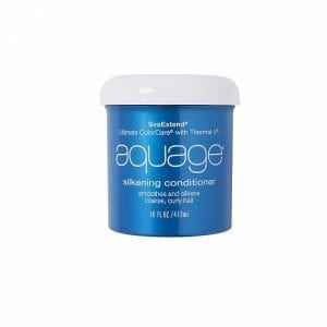 Sale Products Sale Products aquage silkening conditioner 16 oz 300x300