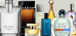 perfume wholesale Fragrances Wholesale banner top fragrances