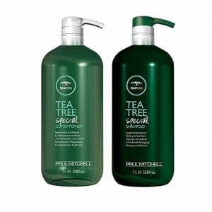 color, shampoo, hair loss - purefina Color, Shampoo, Hair Loss – Purefina paul mitchel tea tree duo copy 300x300