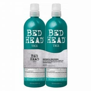 Sale Products Sale Products tigi bed head repair recover duo 300x300