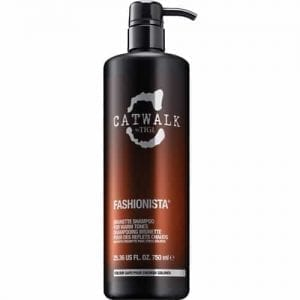 Sale Products Sale Products tigi fashionista brunette shampoo 25 36 oz 300x300