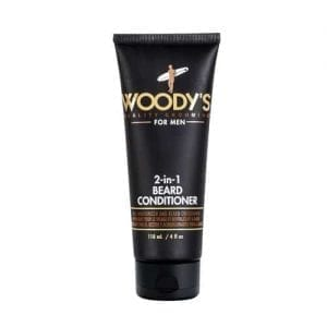 Woody's 2-in-1 Beard Conditioner 4 oz Woody's 2-in-1 Beard Conditioner 4 oz woody s 2 in 1 beard conditioner   4 oz  300x300 fragrances and hair products Fragrances and Hair Products – Purefina woody s 2 in 1 beard conditioner   4 oz  300x300