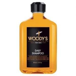 Woody's Daily Shampoo Woody's Daily Shampoo woody s daily shampoo 12 oz 300x300 fragrances and hair products Fragrances and Hair Products – Purefina woody s daily shampoo 12 oz 300x300