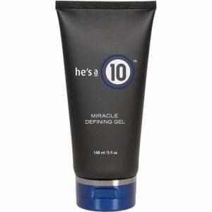 Sale Products Sale Products Hesa10Miracledefininggel5oz 300x300