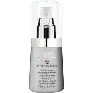 Sale Products Sale Products KenraPlatinumBlowDrySerum1