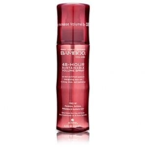 Sale Products Sale Products alterna bamboo Volume 48Hour sutainable hair Spray  300x300