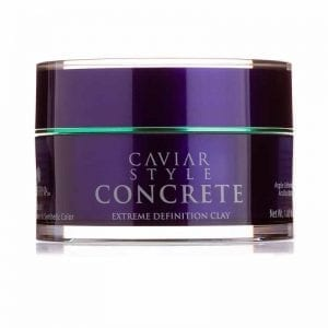 Best Sellers Best Sellers alterna caviar style concrete extreme definition clay 1 85 oz 300x300