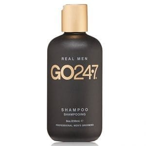 Sale Products Sale Products go247 shampoo 300x300