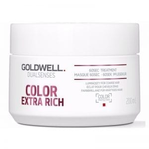 Sale Products Sale Products goldwell dualsenses color extra rich 60 sec treatment 200 ml 1 300x300