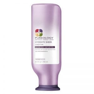 Sale Products Sale Products pureology hydrate sheer conditioner 8oz 300x300