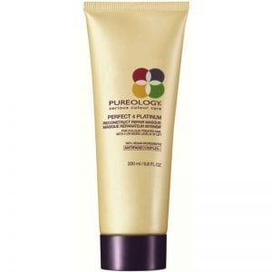 Sale Products Sale Products pureology perfect 4 platinum repair masque 6oz 300x300