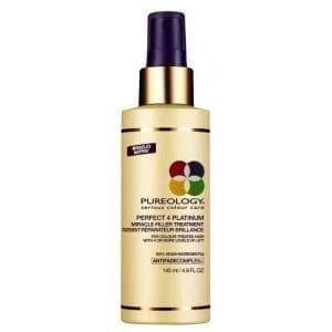 Sale Products Sale Products pureology perfect platinum miracle filler 4oz 300x300