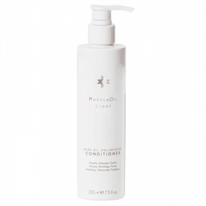 Sale Products Sale Products volumizing conditioner 300x300
