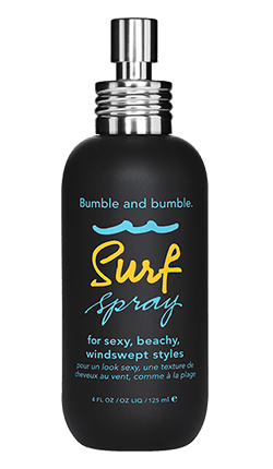 color, shampoo, hair loss - purefina Color, Shampoo, Hair Loss – Purefina bb surf spray