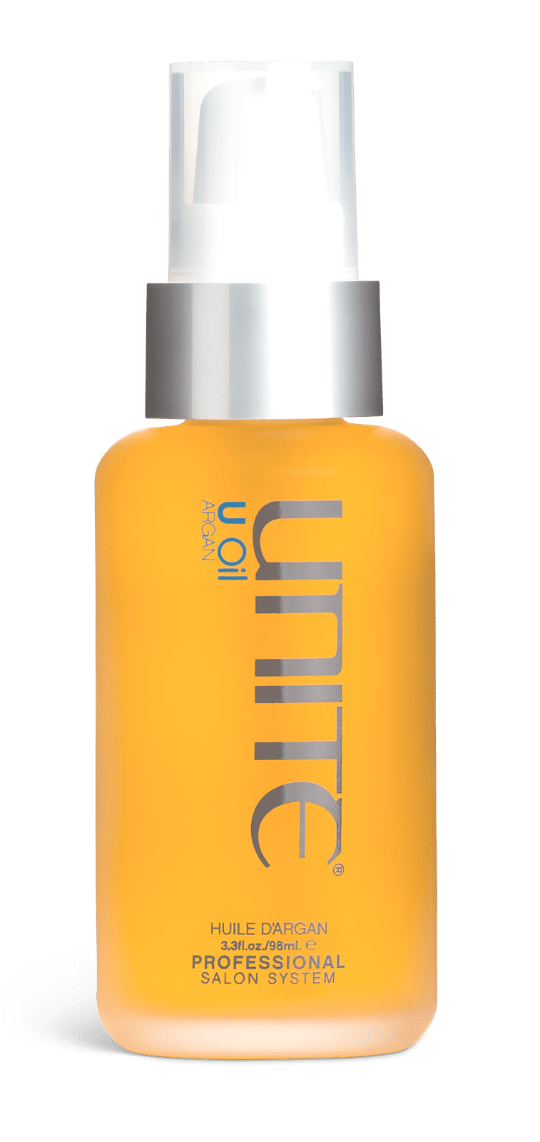 color, shampoo, hair loss - purefina Color, Shampoo, Hair Loss – Purefina unite luxury oil